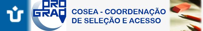 COSEA