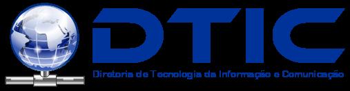 Diretoria de Tecnologia da Informação e Comunicação