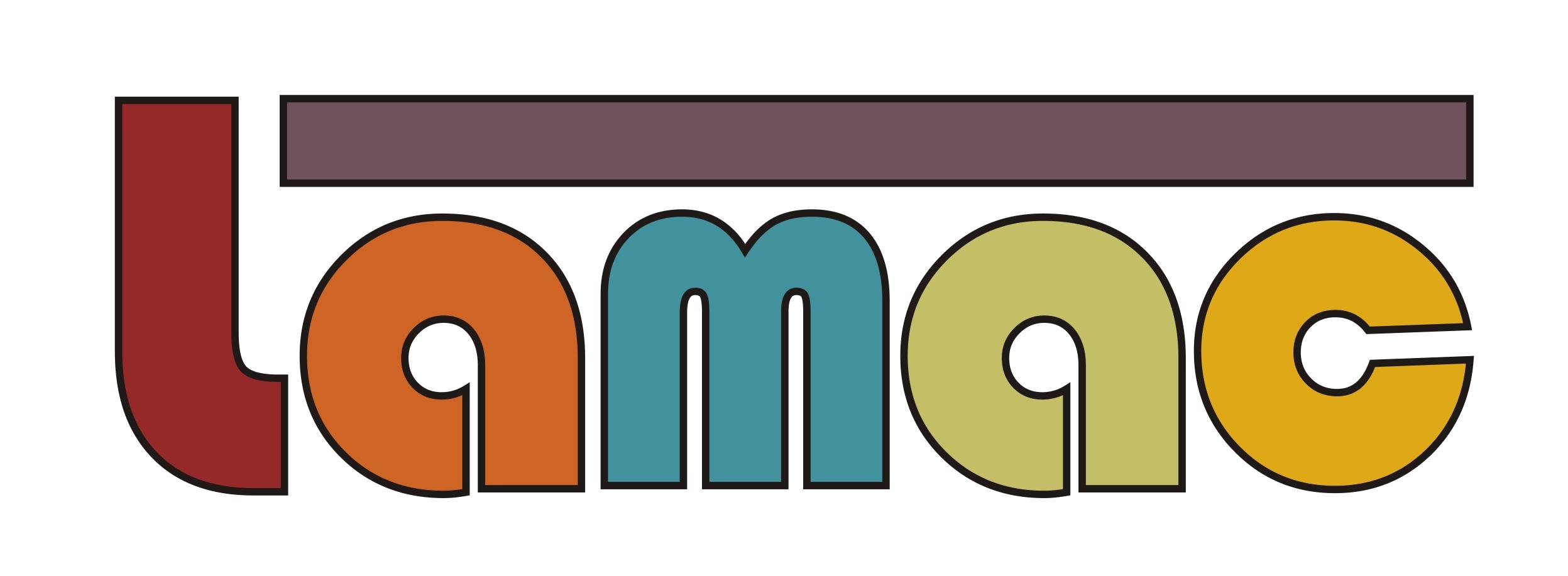 Logomarca_lamac.jpg