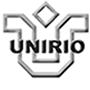 UNIRIO cinza