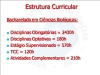 estruturabiologia