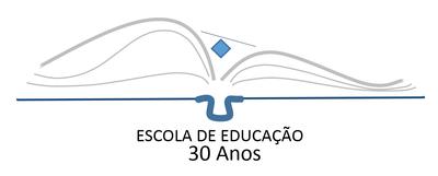 Logo para ser utilizado na divulgação de eventos
