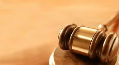 Mestrado em Direito - UNIRIO