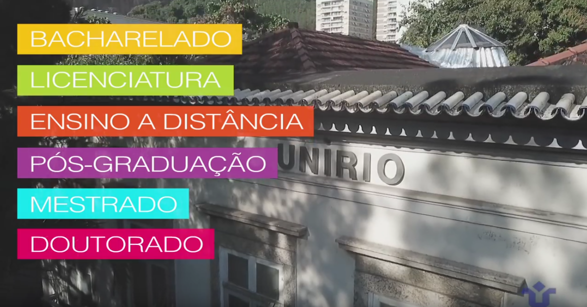 video_institucional_unirio.png