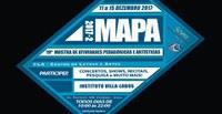 19ª MAPA / 2017-2 Mostra de Atividades Pedagógicas e Artísticas - MAPA do Instituto Villa-Lobos