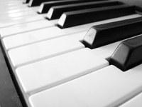"""ATENÇÃO: Abertas inscrições para o Projeto de Extensão """"Técnica e Interpretação Pianística"""""""
