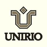 """""""Brasil em Foco"""" Concerto da Orquestra Sinfônica da UNIRIO 19/05/2014 às 18:15"""