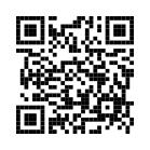 Disciplina Editoração de Partituras em Software Livre