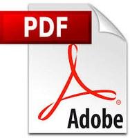 Edital PROGRAD, nº 04 / 2015 - Processo Seletivo Discente - Mudança de Curso (Transferência Interna) 2015.2