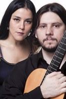 Estreia da Série Quartas Concertantes traz Doriana Mendes e Marco Lima