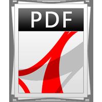 Manual do aluno ingressante do IVL - versão 2013
