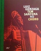 Marcelo Caldi na Série UNIRIO Musical