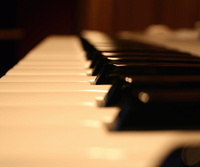 """Master Class de Piano do Projeto de Extensão """"Técnica e Interpretação Pianística"""""""