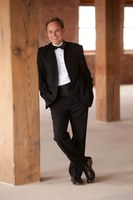 Masterclasse de piano com Richard Steinbach