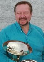 Masterclasse de trompa com Prof. Stanislav Schulz 5/4/2012, sábado das 9:00 às 12:00