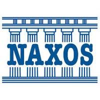 Naxos no IVL - encontro com Nick D'Angiolilli, representante da garavadora americana