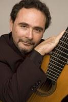 Nicolas de Souza Barros na Série Unirio Musical