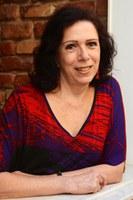 Nota de Falecimento - Prof. Vania Dantas Leite