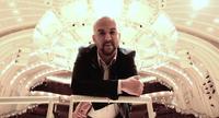 Palestra com o compositor Marcos Balter, 2/07/2015 às 15:30 na Sala Guerra-Peixe