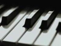 """Projeto de Extensão """"Técnica e Interpretação Pianística"""""""