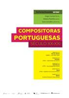 Recital e masterclasses com o Performa Ensemble de Portugal na UNIRIO