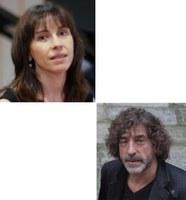 Recital e masterclasses de flauta e piano com Jorge Salgado Correia e Helena Marinho