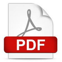 Resultado da análise das inscrições Professor Efetivo (Dedicação Exclusiva) nas áreas/disciplinas Violão Popular/ Processos de Musicalização/ Prática de Conjunto