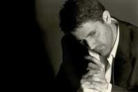 Série Unirio Musical começa a temporada 2013 com atração internacional