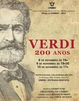 Verdi 200 Anos