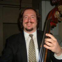 Antonio Arzolla