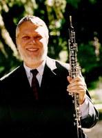 Luis Carlos Justi