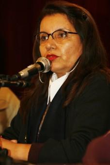 Martha Ulhôa