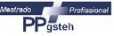 PPGSTEH